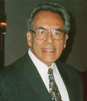 Arnulfo_Trejo_Memorial_photo.jpg
