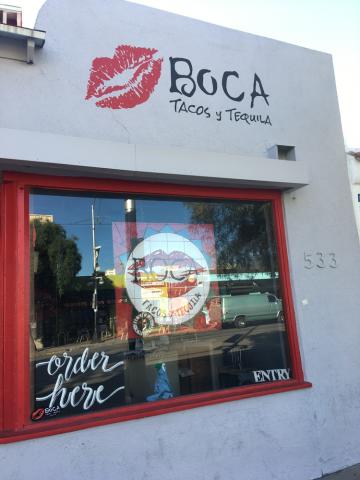 BOCA Taco y Tequila.jpeg