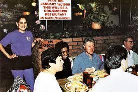 Mi Nidito Bill Clinton.jpg