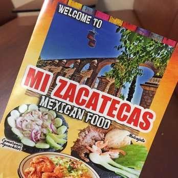 Mi Zacatecas Menu.jpg