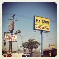 My Taco Sign.jpg