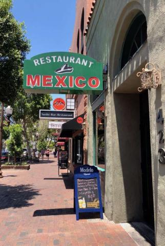 RestaurantMexico.jpg