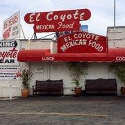 el coyote mexican food.jpg