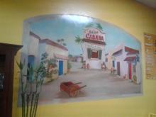 Salsa Cabana.jpg