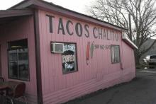 tacos chalito.jpg