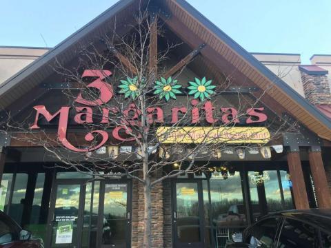 3 Margaritas.jpg