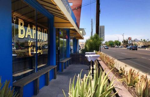Barrio Cafe.jpg