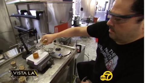 L.A. Craft Beer.jpeg