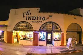 La Indita.jpg
