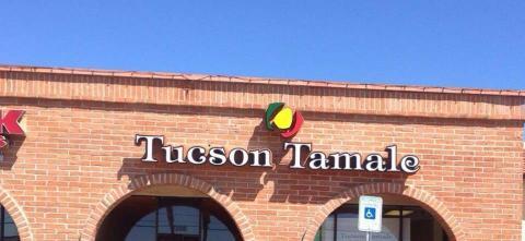 Tucson Tamale Company.jpg