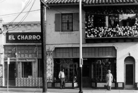 El Charro original-historic-location.jpg